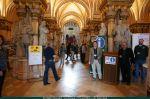 das Heeresgeschichtliche Museum Wien
