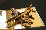 K1-Gold Josef Walgram_1