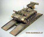 M-48 Brückenleger