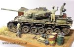 Centurion Somalia