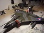 Gloster Javelin (1:48)