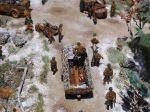 Ardennenoffensive 1944