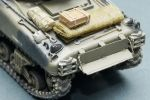 1/72 M4A1 76mm Sherman