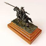Gamezone, Dunkelelfen, leichte Kavallerie II