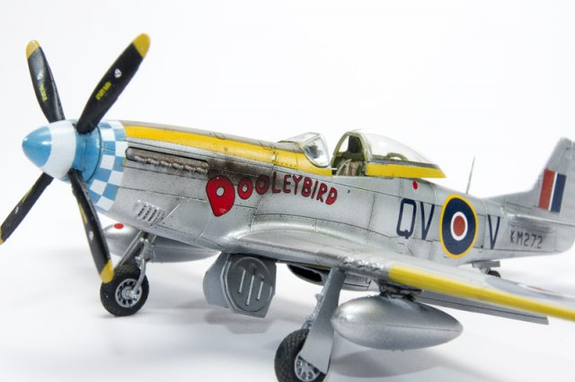 72_airfix_mustang_iv_20150706_1611283037